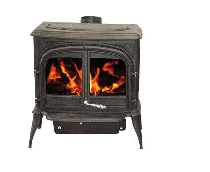 foyers franco belge la chaleur en toute confiance. Black Bedroom Furniture Sets. Home Design Ideas